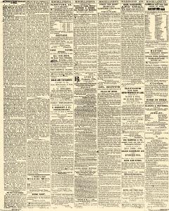 Peninsular News and Advertiser, October 04, 1861, Page 4