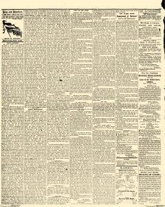 Peninsular News and Advertiser, October 11, 1861, Page 2