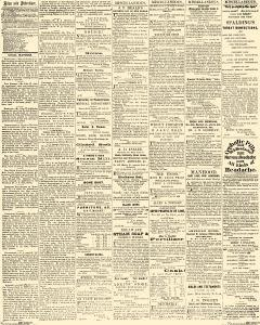 Peninsular News and Advertiser, October 11, 1861, Page 3