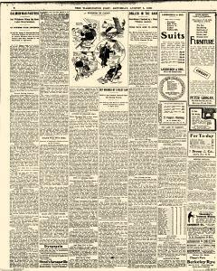 Washington Post, August 05, 1905, Page 10