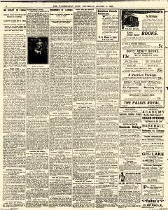Washington Post, August 05, 1905, Page 2