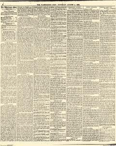 Washington Post, August 05, 1905, Page 4