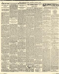 Washington Post, August 05, 1905, Page 7