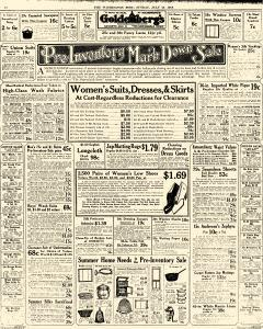 Washington Post, July 20, 1913, Page 10