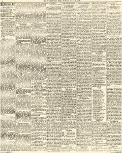 Washington Post, July 20, 1913, Page 14