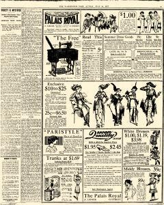 Washington Post, July 20, 1913, Page 15