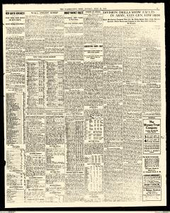 Washington Post, July 20, 1913, Page 21
