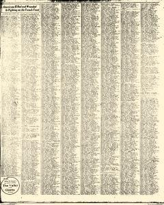 Washington Post, December 14, 1918, Page 10