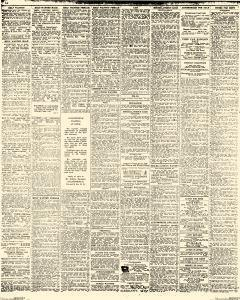 Washington Post, December 14, 1918, Page 14