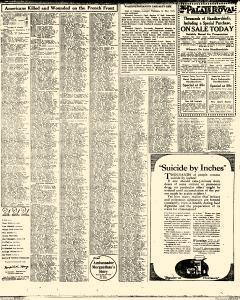 Washington Post, December 14, 1918, Page 4