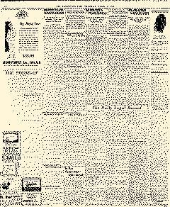 Washington Post, March 13, 1919, Page 10