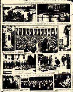 Washington Post, May 31, 1923, Page 24