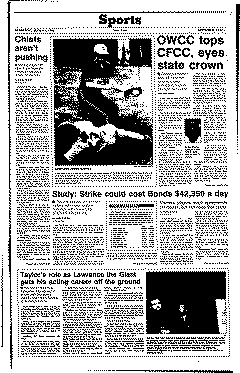 Northwest Florida Daily News, March 01, 1995, Page 33