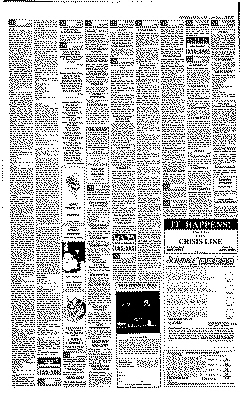 Northwest Florida Daily News, March 01, 1995, Page 37