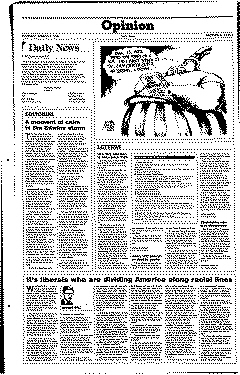 Northwest Florida Daily News, March 02, 1995, Page 4