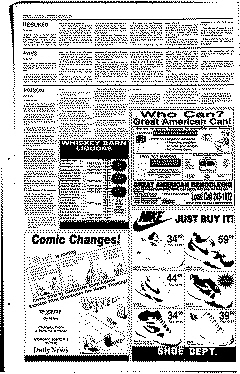 Northwest Florida Daily News, March 02, 1995, Page 6