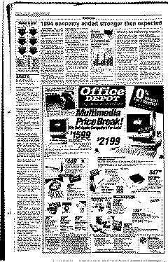 Northwest Florida Daily News, March 02, 1995, Page 16