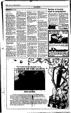 Northwest Florida Daily News, March 02, 1995, Page 18