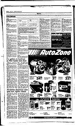 Northwest Florida Daily News, March 02, 1995, Page 36