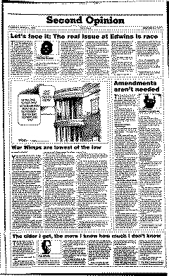 Northwest Florida Daily News, March 02, 1995, Page 5