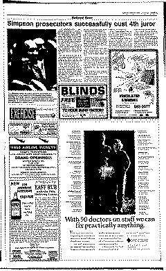 Northwest Florida Daily News, March 02, 1995, Page 7