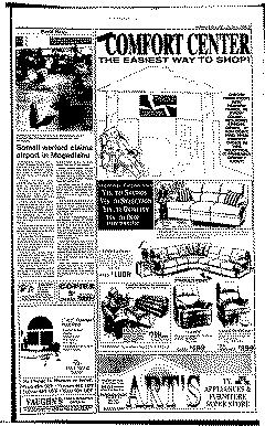 Northwest Florida Daily News, March 02, 1995, Page 11