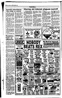 Northwest Florida Daily News, March 07, 1995, Page 8