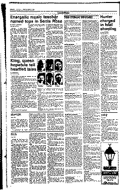 Northwest Florida Daily News, March 07, 1995, Page 10