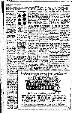 Northwest Florida Daily News, March 07, 1995, Page 12