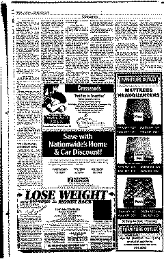 Northwest Florida Daily News, March 07, 1995, Page 14