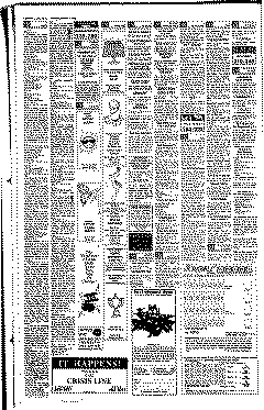 Northwest Florida Daily News, March 07, 1995, Page 18