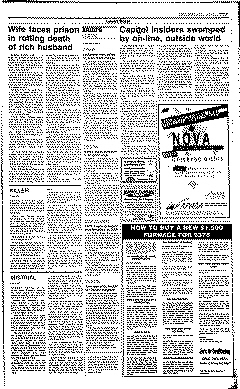 Northwest Florida Daily News, March 07, 1995, Page 11
