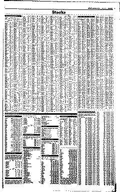Northwest Florida Daily News, March 07, 1995, Page 13