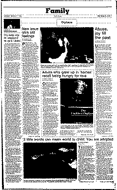 Northwest Florida Daily News, March 07, 1995, Page 15