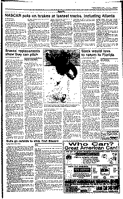 Northwest Florida Daily News, March 07, 1995, Page 25