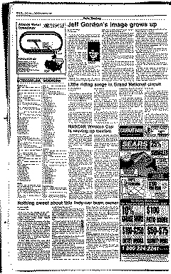 Northwest Florida Daily News, March 09, 1995, Page 32