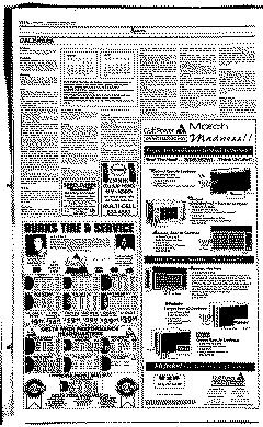 Northwest Florida Daily News, March 09, 1995, Page 34