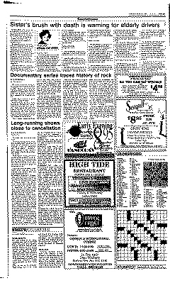 Northwest Florida Daily News, March 09, 1995, Page 35
