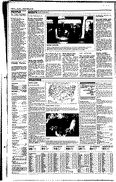 Northwest Florida Daily News, March 10, 1995, Page 2