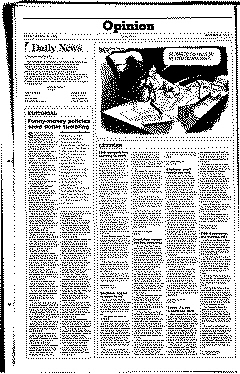 Northwest Florida Daily News, March 10, 1995, Page 4