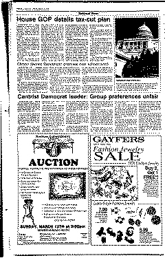Northwest Florida Daily News, March 10, 1995, Page 6