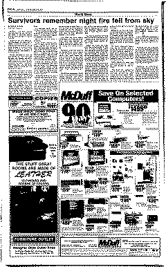 Northwest Florida Daily News, March 10, 1995, Page 12