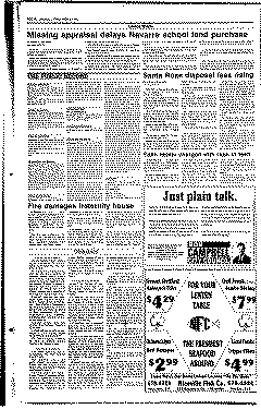 Northwest Florida Daily News, March 10, 1995, Page 14