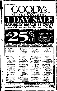 Northwest Florida Daily News, March 10, 1995, Page 20