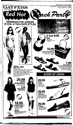 Northwest Florida Daily News, March 10, 1995, Page 7