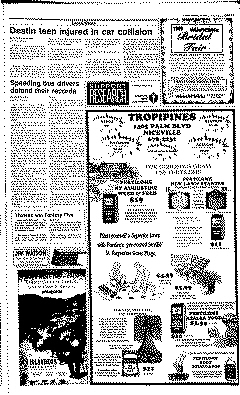 Northwest Florida Daily News, March 10, 1995, Page 17