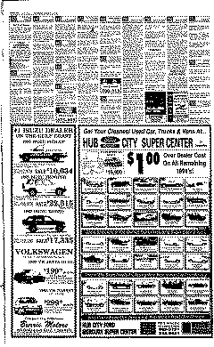 Northwest Florida Daily News, March 11, 1995, Page 44