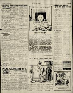 Key West Citizen, October 30, 1928, Page 10