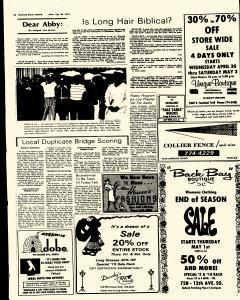 Naples Daily News, April 30, 1975, Page 64