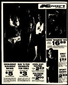 Naples Daily News, April 30, 1975, Page 83